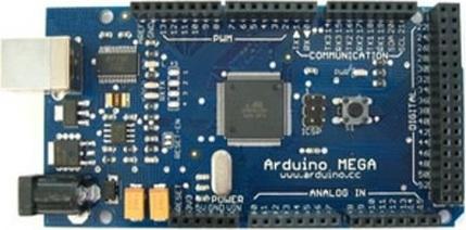 Download arduino version 1.6.5